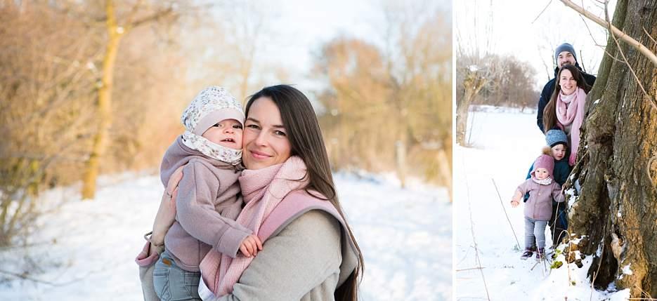 10+Ideen Familienfotografie
