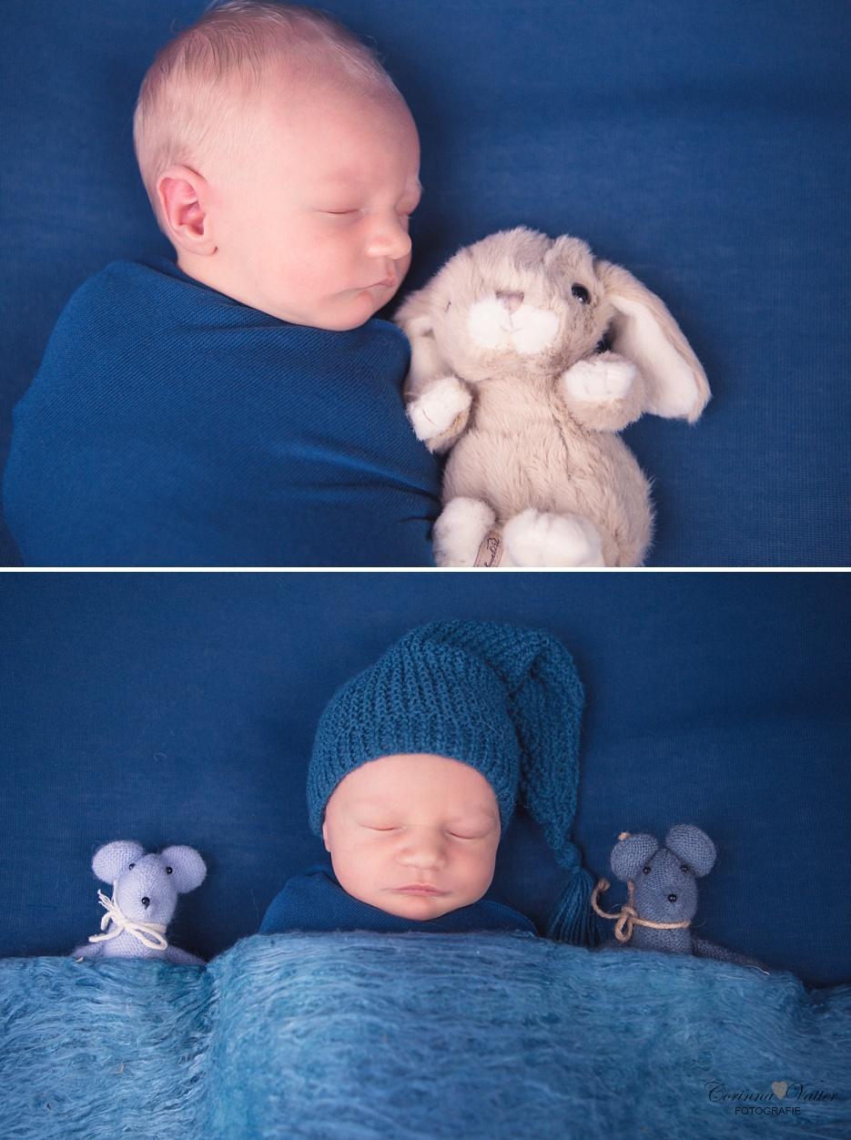 Neugeborenenfotograf-Duisburg