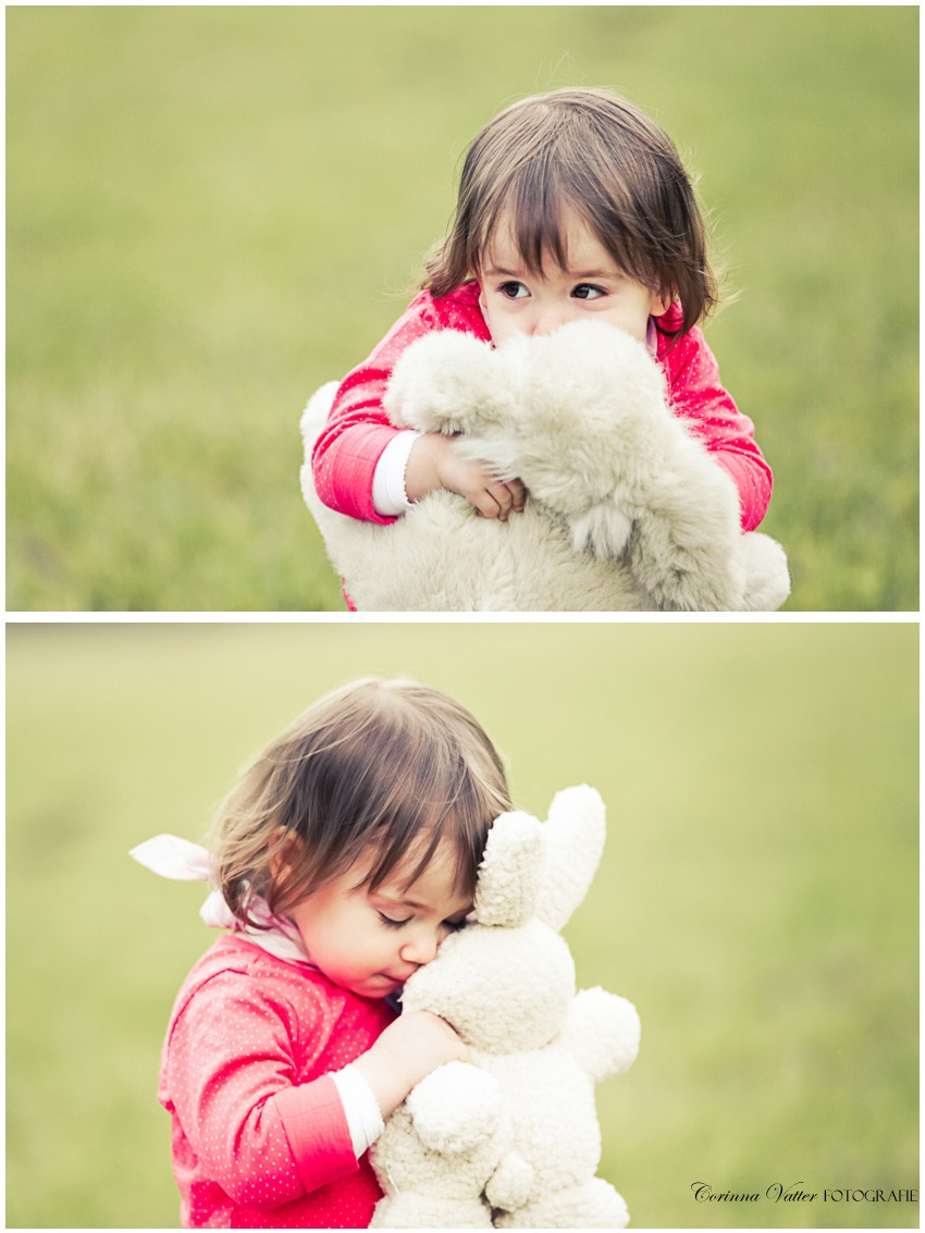 Kinderfotos Familienfotos