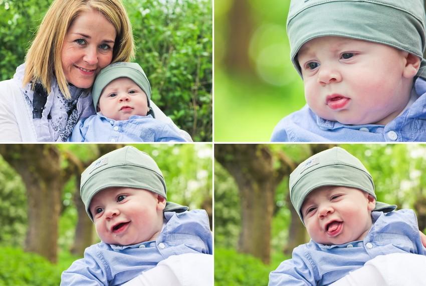 Babyfotos Duisburg