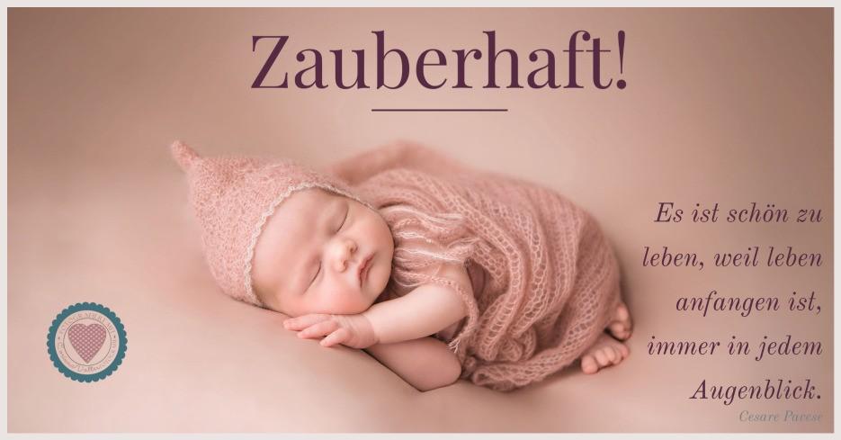 Baby Fotoshooting Duisburg