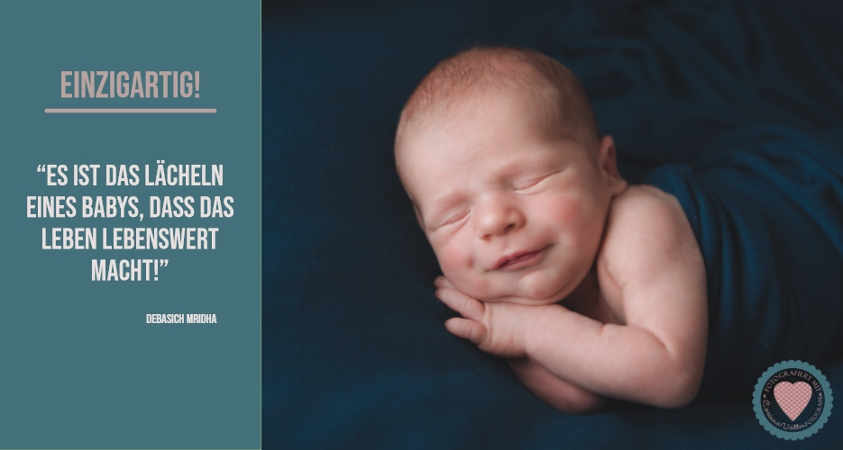 Babyfotografie, Babyshooting