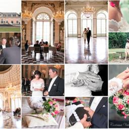 Fotograf Hochzeit Hochzeitsfotograf Düsseldorf