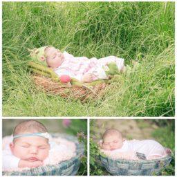 Neugeborenenfotograf-Moers