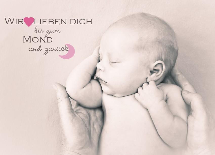 Babyfotografie Neugeborenenshooting Duisburg