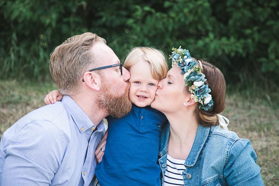 Familienfotograf-Duesseldorf