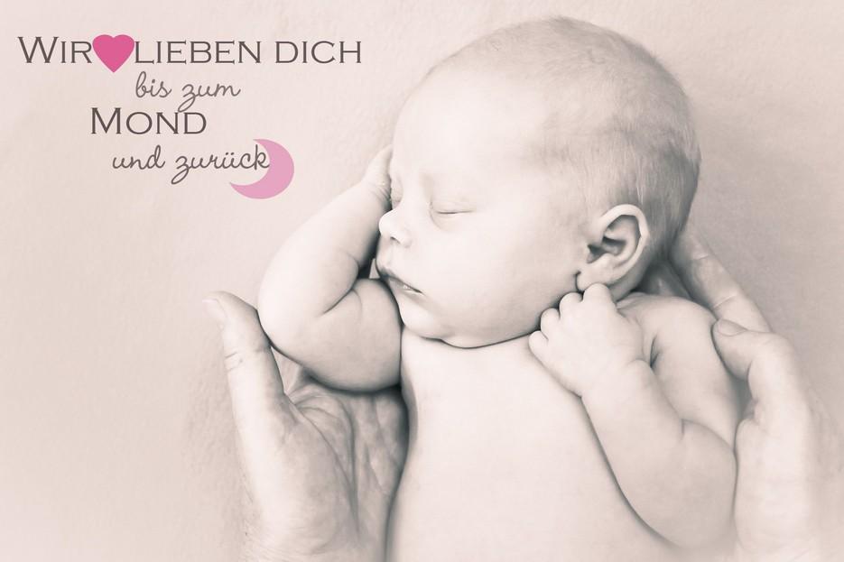 Neugeborenenfotograf-Duesseldorf