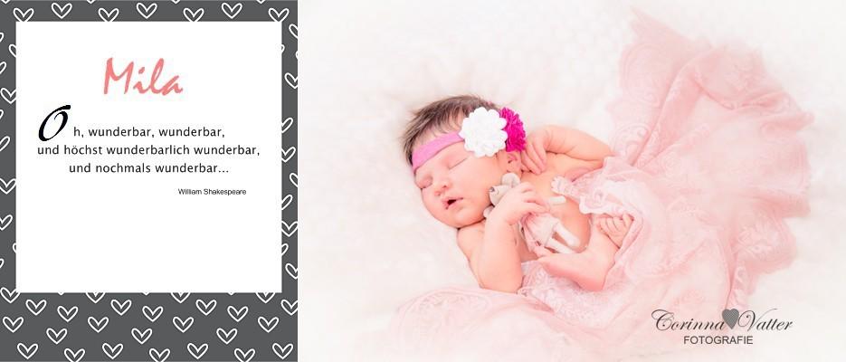 Glückwünsche Zur Geburt Die Schönsten Sprüche Wünsche