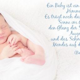 Babyfotograf-Duesseldorf