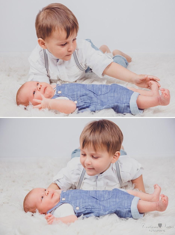 Neugeborenenfotos-Kamp-Lintfort