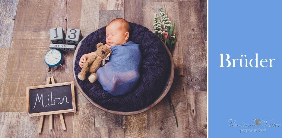 Babyfotos-Kamp-Lintfort