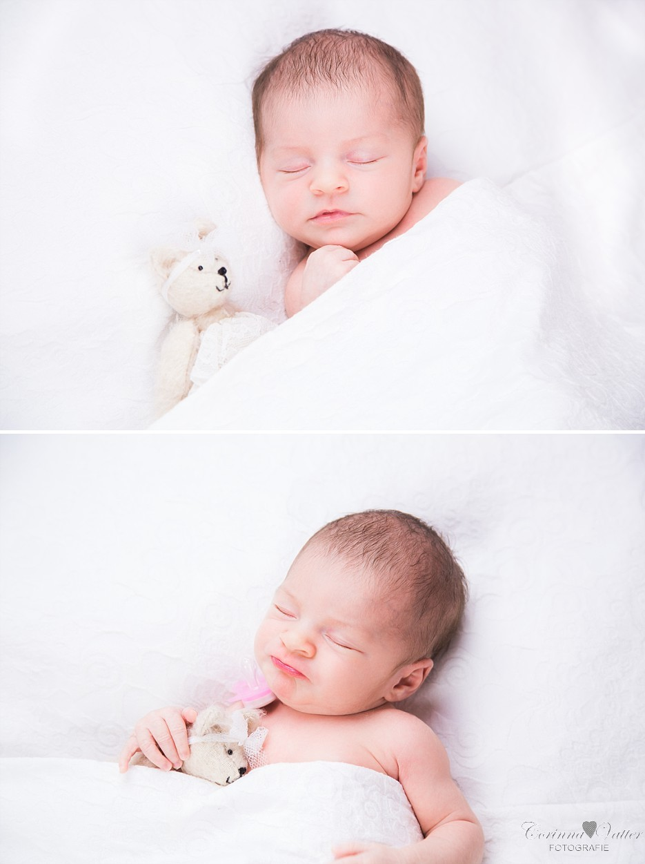 Neugeborenenfotografie-Duesseldorf