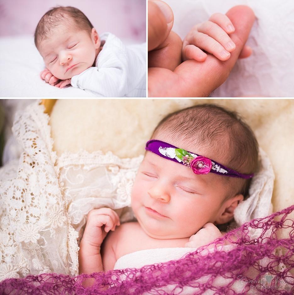 Babyfotografie-Duesseldorf