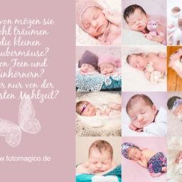Neugeborenenfotos_Babyfotos