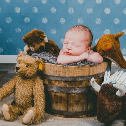 Neugeborenenfotos-duesseldorf