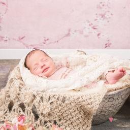 Babyfotograf-Dueseldorf