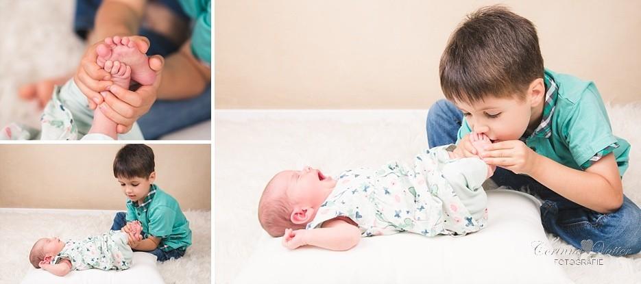 Babyfotograf-Muelheim