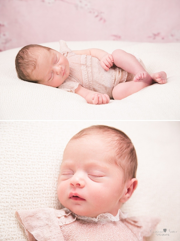 Neugeborenenfotos-Dinslaken
