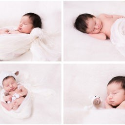 Babyfotograf Duesseldorf