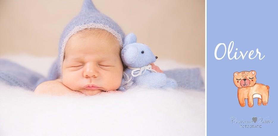 Neugeborenenfotografie-Duisburg