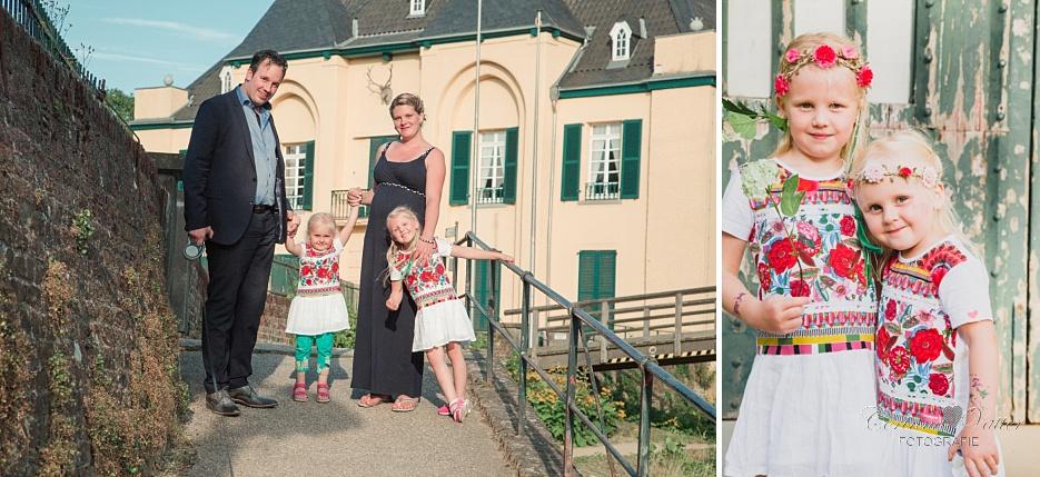 Familienshooting Krefeld