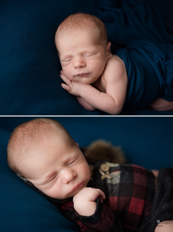Babyfotografie, Baby Fotograf