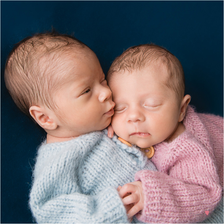 Babybauchfotografie, Babyshooting, Familienfotografie