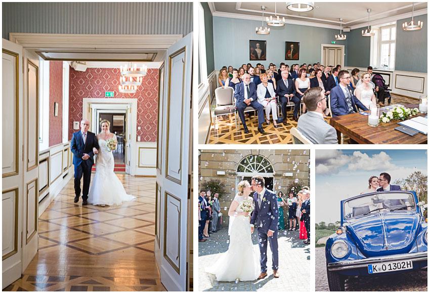 Hochzeitsfotografie-Mülheim