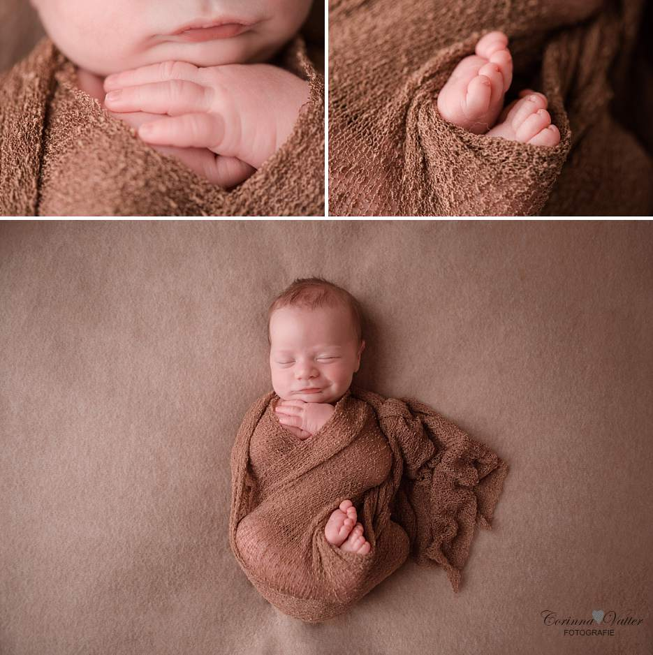 Babyfotograf-Duisburg