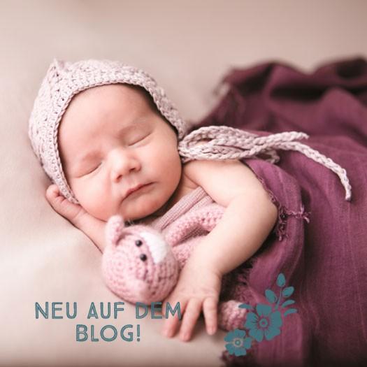 Babyfotograf Duisburg